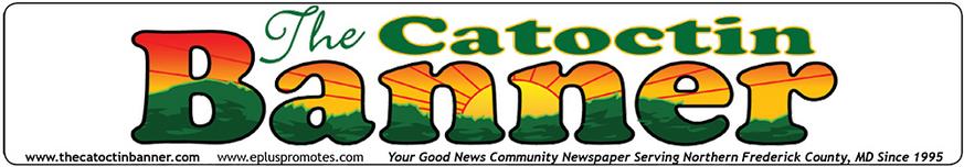 Catoctin Banner