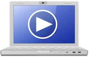 SOA training videos